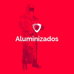 AluminizadosVer