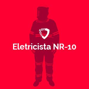 EletricistaVer