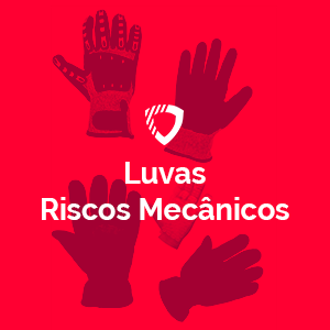 LuvasMecanicosVer