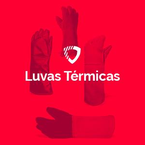 LuvasTermicasVer