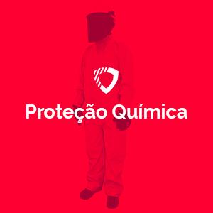ProtecaoQuimicaVer