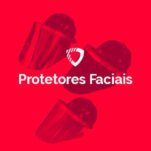 ProtetoresFaciaisVer